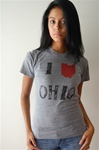 """We love Ohio"""